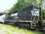 NS 5319