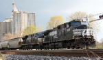 NS 9653 & 7553