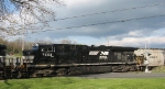 NS 7553 (ES40DC)