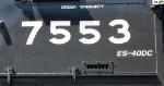 ES-40DC / NS 7553