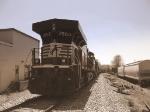 NS 7553