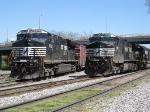 NS 7553 & 9897