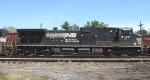 NS 8939/C40-9W