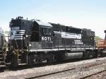 NS 5071