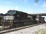 NS 9401 & 9897 w/ Info from Michael Eby