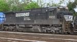 NS 8698