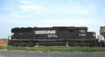 NS 6639 profiles