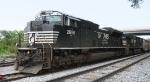 NS 2698 & 9805