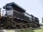 NS 9708