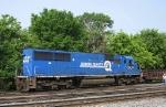 NS 5414 / X-CR.Q #6723