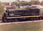 SCL 1986