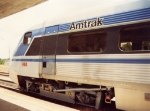 AMTK X2000