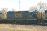 CSX 2568