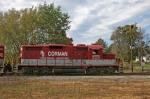 RJCR 4119 on RJCR WC01-22