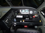 Engineer's controls