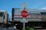 Stop Amtrak