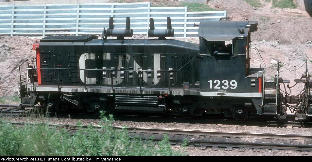 CN 1239