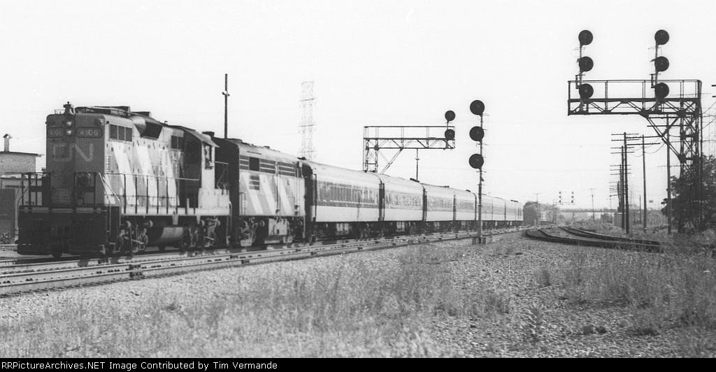CN 4106