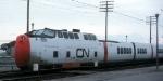 CN 126