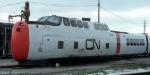 CN 154