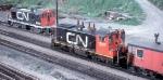 CN 1247