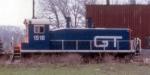 GTW 1518