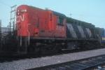 CN 3104