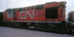 CN 3155