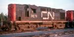 CN 3676