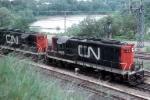 CN 4105