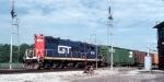 GTW 4135