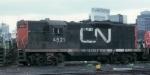 CN 4521