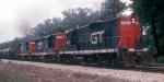 GTW 4557