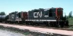 CN 4600
