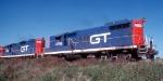 GTW 4706