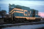 CV 4904