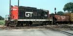 GTW 4916