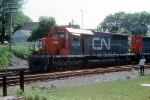 CN 5038