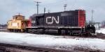 CN 5049
