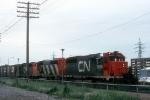 CN 5050