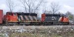 CN 5270
