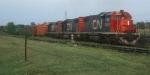 CN 5503