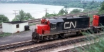 CN 5505