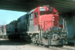 CN 5512