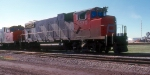 CN 5575