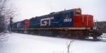 GTW 5802