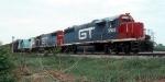 GTW 5805