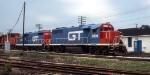 GTW 5808