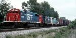GTW 5814