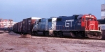 GTW 5823